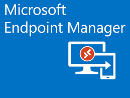 Enroll Windows Virtual Desktop to Intune